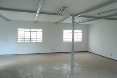 Foto Casa Comercial de 1 quarto à venda no Lourdes em Belo Horizonte - Imagem 01