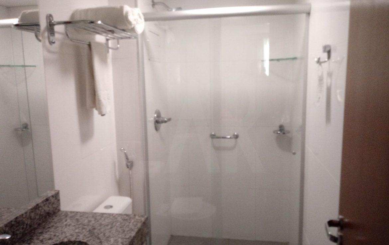 Foto Flat de 1 quarto para alugar no Liberdade em Belo Horizonte - Imagem 09