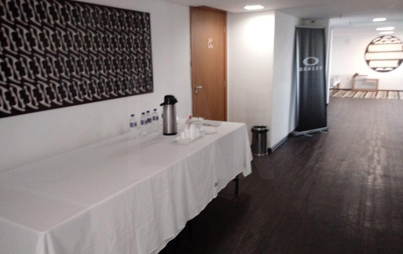 Foto Flat de 1 quarto para alugar no Liberdade em Belo Horizonte - Imagem