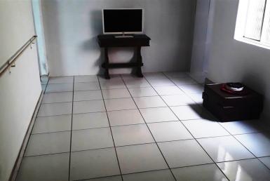 Foto Casa de 6 quartos à venda no Carlos Prates em Belo Horizonte - Imagem 01