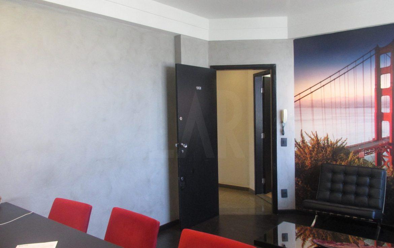 Foto Sala para alugar no Sion em Belo Horizonte - Imagem 09