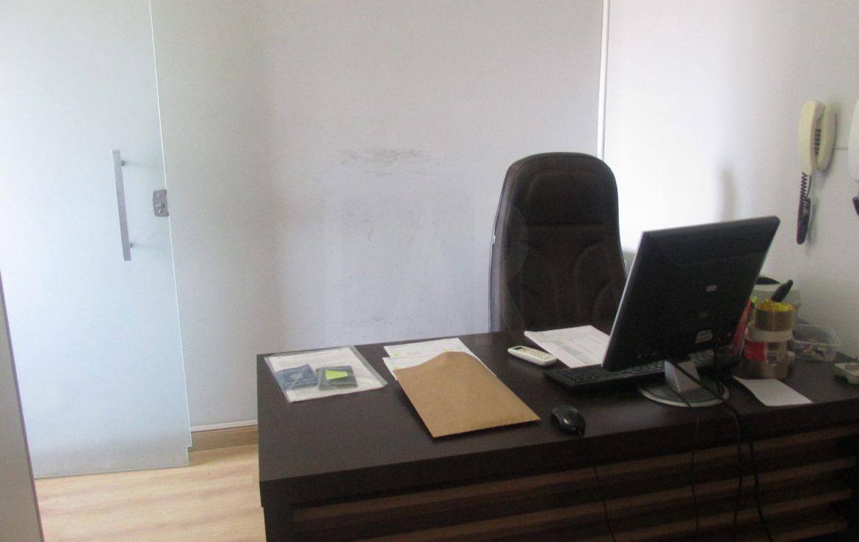 Foto Sala para alugar no Sion em Belo Horizonte - Imagem 05