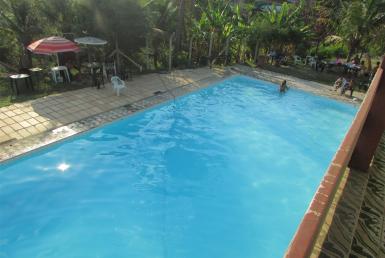 Foto Casa de 3 quartos para alugar no Jaqueline em Belo Horizonte - Imagem 01