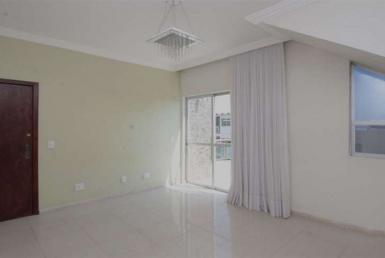 Foto Cobertura de 4 quartos à venda no Graça em Belo Horizonte - Imagem 01