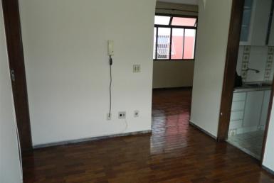 Foto Apartamento de 3 quartos para alugar no Cruzeiro em Belo Horizonte - Imagem 01