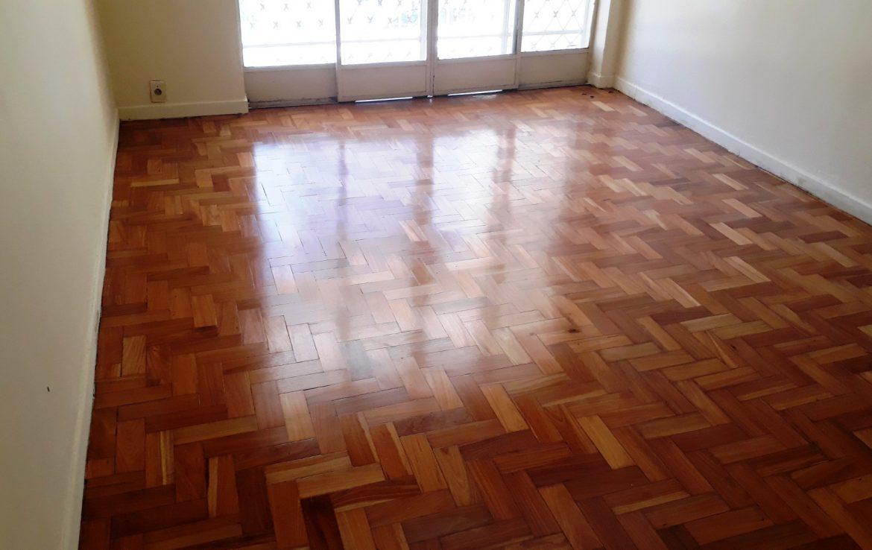 Foto Casa de 3 quartos à venda no Carlos Prates em Belo Horizonte - Imagem 05