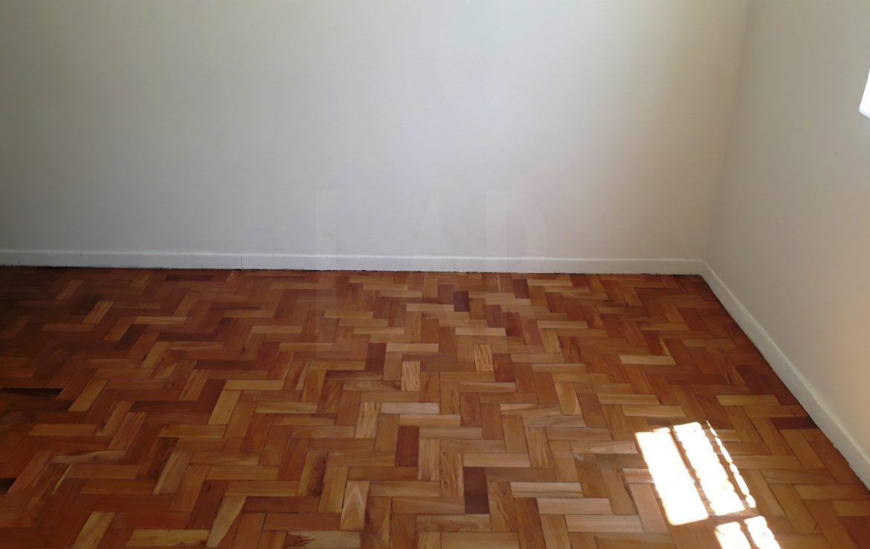 Foto Casa de 3 quartos à venda no Carlos Prates em Belo Horizonte - Imagem 08