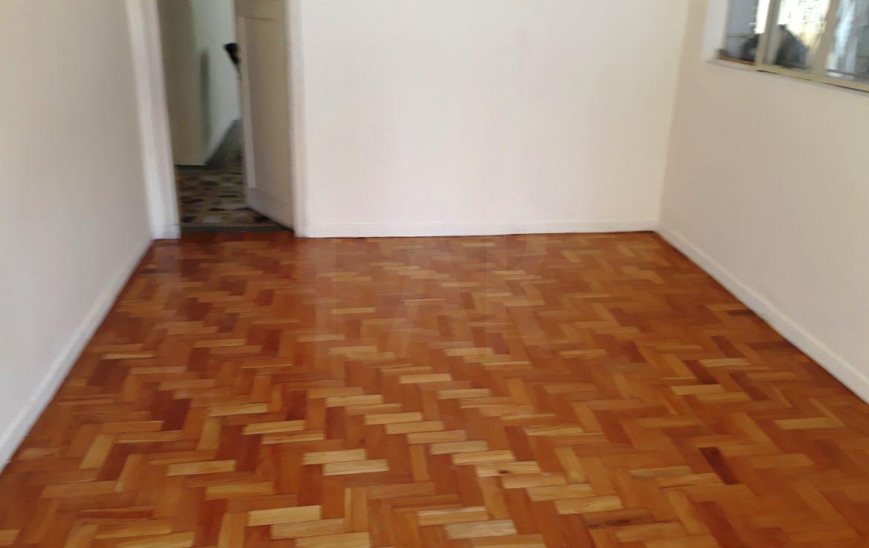 Foto Casa de 3 quartos à venda no Carlos Prates em Belo Horizonte - Imagem 09
