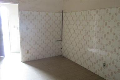 Foto Loja para alugar no Nova Suiça em Belo Horizonte - Imagem 01