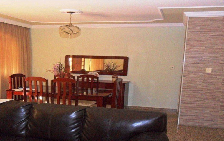 Foto Casa de 3 quartos à venda no João Pinheiro em Belo Horizonte - Imagem 03