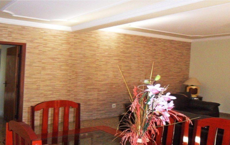 Foto Casa de 3 quartos à venda no João Pinheiro em Belo Horizonte - Imagem 05