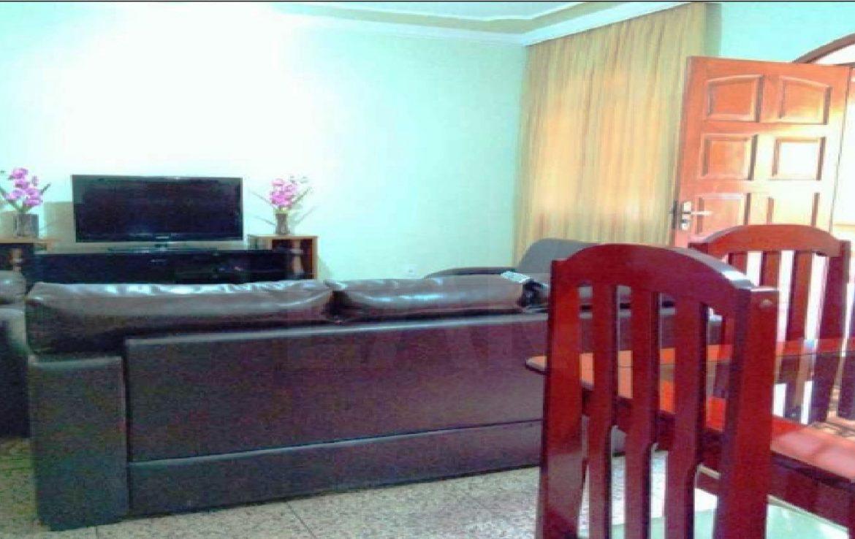 Foto Casa de 3 quartos à venda no João Pinheiro em Belo Horizonte - Imagem 06