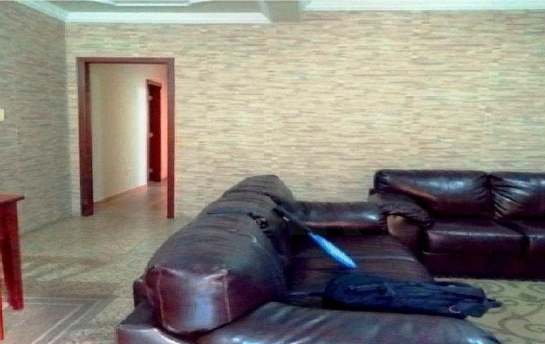 Foto Casa de 3 quartos à venda no João Pinheiro em Belo Horizonte - Imagem 07