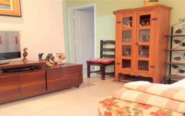 Foto Casa de 3 quartos à venda no João Pinheiro em Belo Horizonte - Imagem 08
