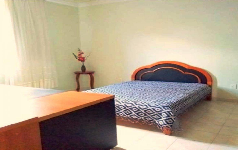 Foto Casa de 3 quartos à venda no João Pinheiro em Belo Horizonte - Imagem 09
