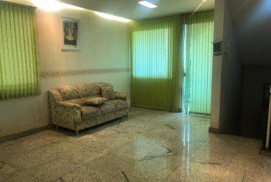 Foto Casa de 5 quartos à venda no Nova Suíssa em Belo Horizonte - Imagem 01
