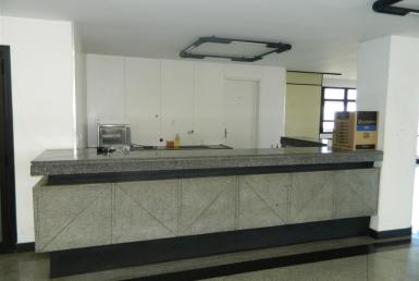 Foto Prédio para alugar no Gutierrez em Belo Horizonte - Imagem 01