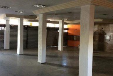 Foto Loja para alugar no Sagrada Família em Belo Horizonte - Imagem 01