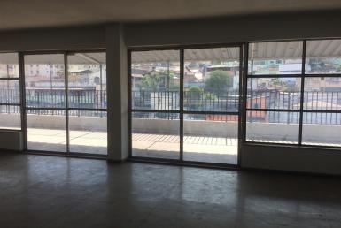 Foto Andar Corrido para alugar no Sagrada Família em Belo Horizonte - Imagem 01