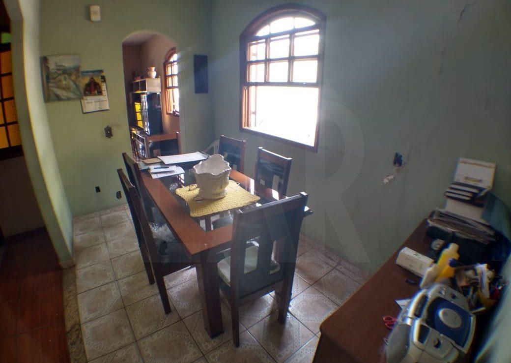 Foto Casa de 3 quartos à venda no Padre Eustáquio em Belo Horizonte - Imagem 04