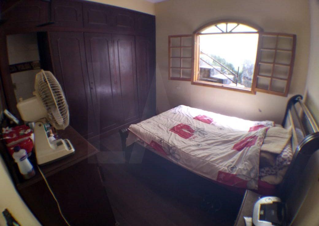 Foto Casa de 3 quartos à venda no Padre Eustáquio em Belo Horizonte - Imagem 05