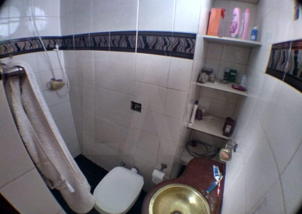 Foto Casa de 3 quartos à venda no Padre Eustáquio em Belo Horizonte - Imagem 08
