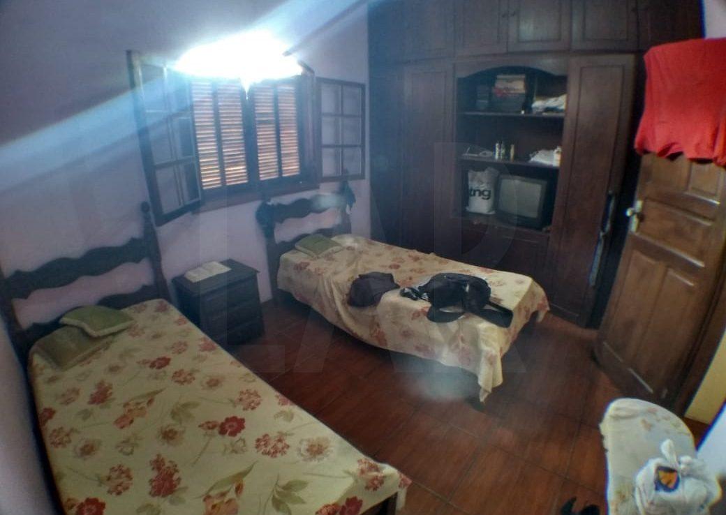 Foto Casa de 3 quartos à venda no Padre Eustáquio em Belo Horizonte - Imagem 09