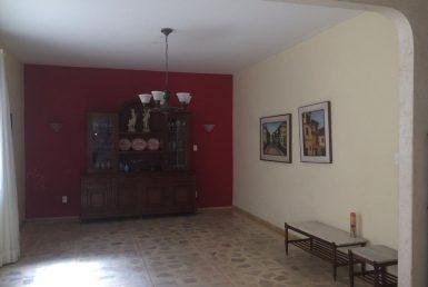 Foto Casa de 4 quartos à venda no Gutierrez em Belo Horizonte - Imagem 01
