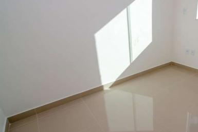 Foto Apartamento de 3 quartos à venda no Santa Amelia em Belo Horizonte - Imagem 01
