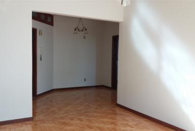 Foto Apartamento de 3 quartos para alugar no Grajaú em Belo Horizonte - Imagem 01