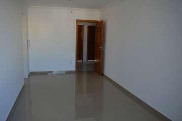 Foto Apartamento de 2 quartos à venda no Fernão Dias em Belo Horizonte - Imagem 01