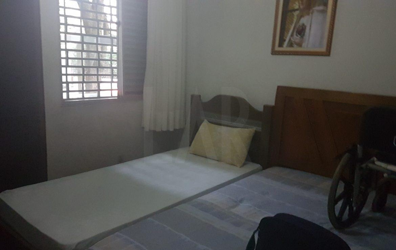 Foto Apartamento de 3 quartos à venda no Santa Lúcia em Belo Horizonte - Imagem 09