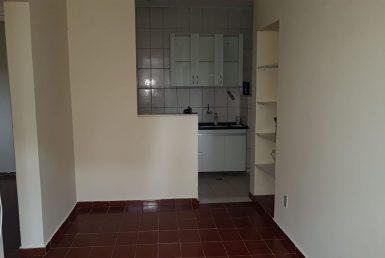 Foto Apartamento de 2 quartos para alugar no Sagrada Família em Belo Horizonte - Imagem 01