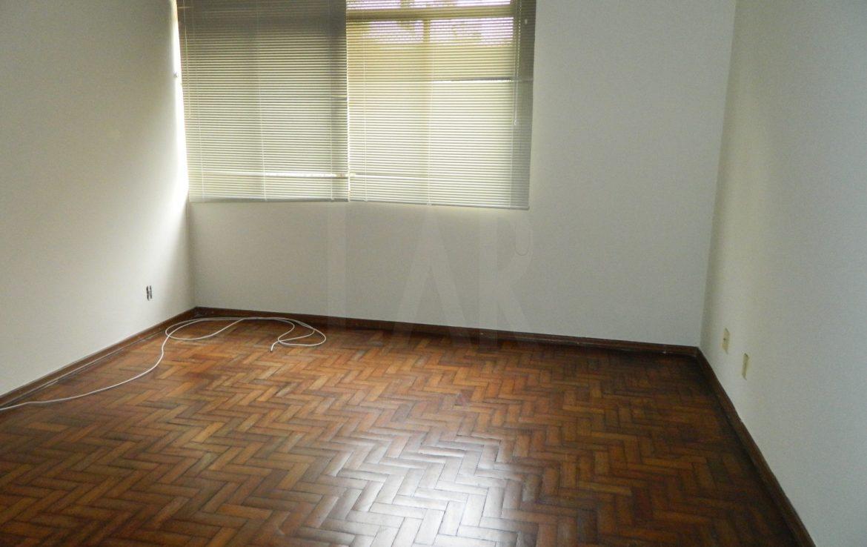 Foto Apartamento de 3 quartos para alugar no Jardim America em Belo Horizonte - Imagem 03