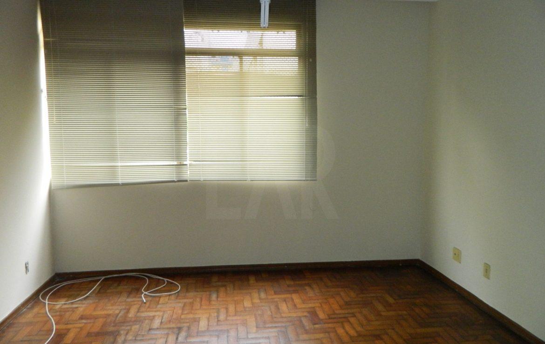 Foto Apartamento de 3 quartos para alugar no Jardim America em Belo Horizonte - Imagem 02