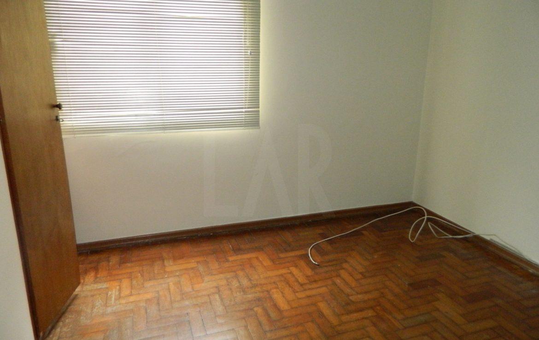 Foto Apartamento de 3 quartos para alugar no Jardim America em Belo Horizonte - Imagem 04