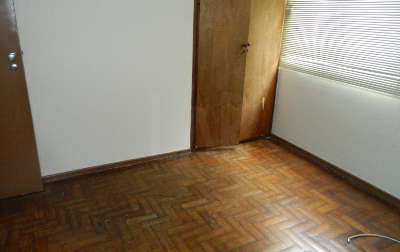Foto Apartamento de 3 quartos para alugar no Jardim America em Belo Horizonte - Imagem 05