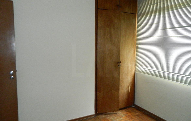 Foto Apartamento de 3 quartos para alugar no Jardim America em Belo Horizonte - Imagem 06