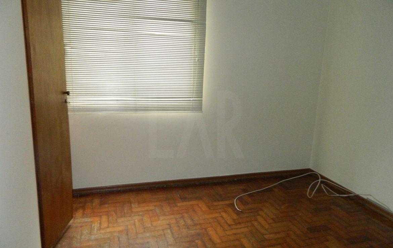 Foto Apartamento de 3 quartos para alugar no Jardim America em Belo Horizonte - Imagem 07