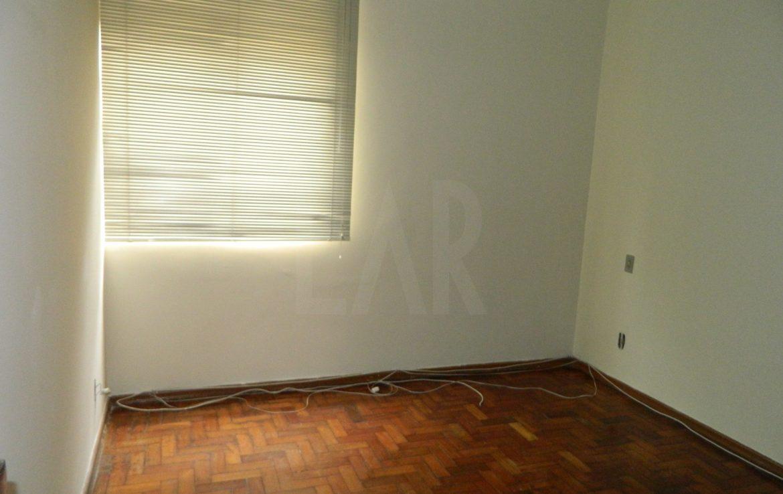 Foto Apartamento de 3 quartos para alugar no Jardim America em Belo Horizonte - Imagem 08