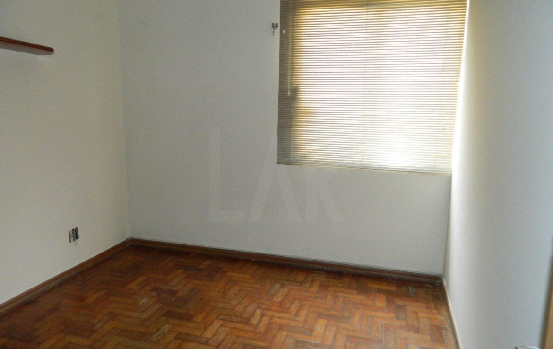 Foto Apartamento de 3 quartos para alugar no Jardim America em Belo Horizonte - Imagem 09