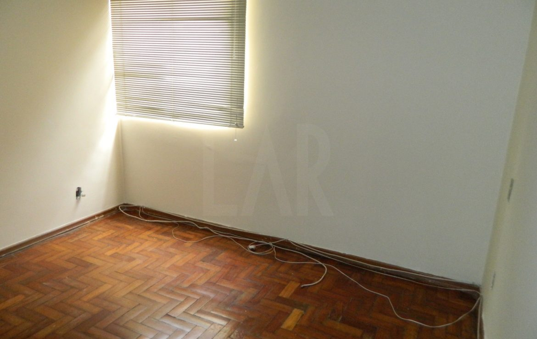 Foto Apartamento de 3 quartos para alugar no Jardim America em Belo Horizonte - Imagem