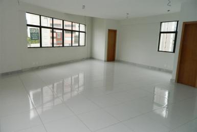 Foto Andar Corrido para alugar no VALE DO SERENO em Nova Lima - Imagem 01