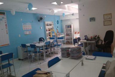Foto Loja à venda no Sion em Belo Horizonte - Imagem 01