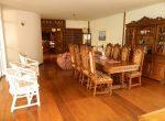 Foto Casa de 5 quartos para alugar no Mangabeiras em Belo Horizonte - Imagem 02