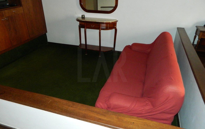 Foto Casa de 5 quartos para alugar no Mangabeiras em Belo Horizonte - Imagem 07