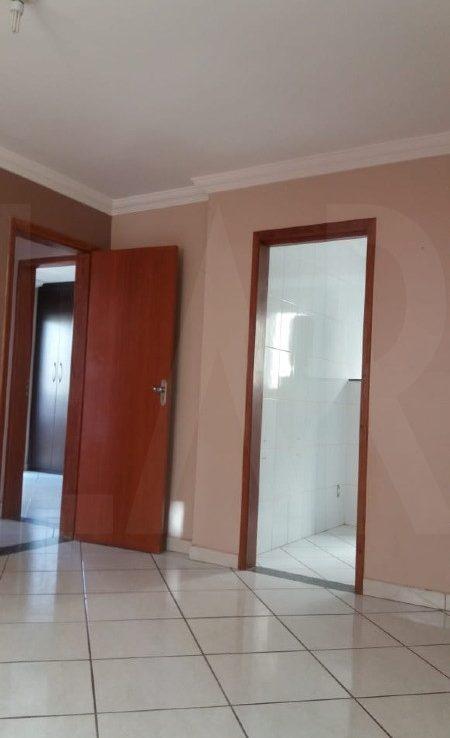 Foto Apartamento de 2 quartos à venda no Palmares em Belo Horizonte - Imagem 02