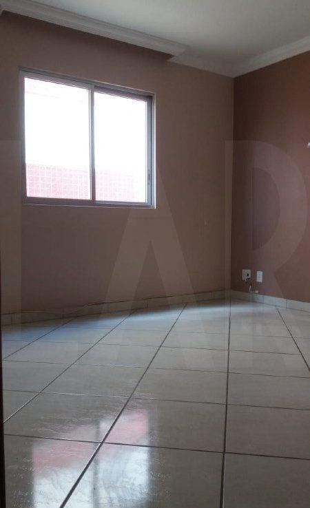 Foto Apartamento de 2 quartos à venda no Palmares em Belo Horizonte - Imagem
