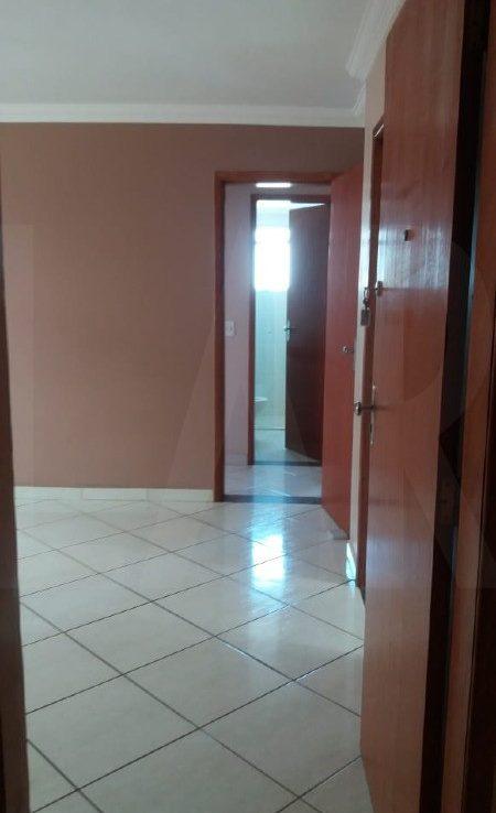 Foto Apartamento de 2 quartos à venda no Palmares em Belo Horizonte - Imagem 03