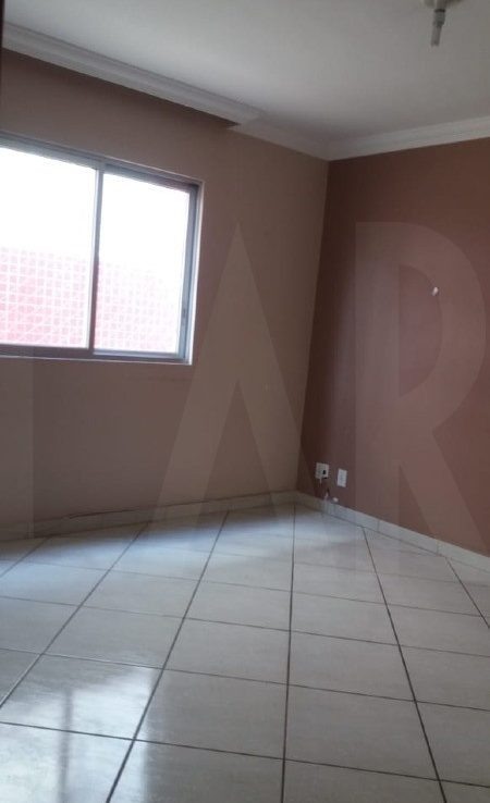 Foto Apartamento de 2 quartos à venda no Palmares em Belo Horizonte - Imagem 04